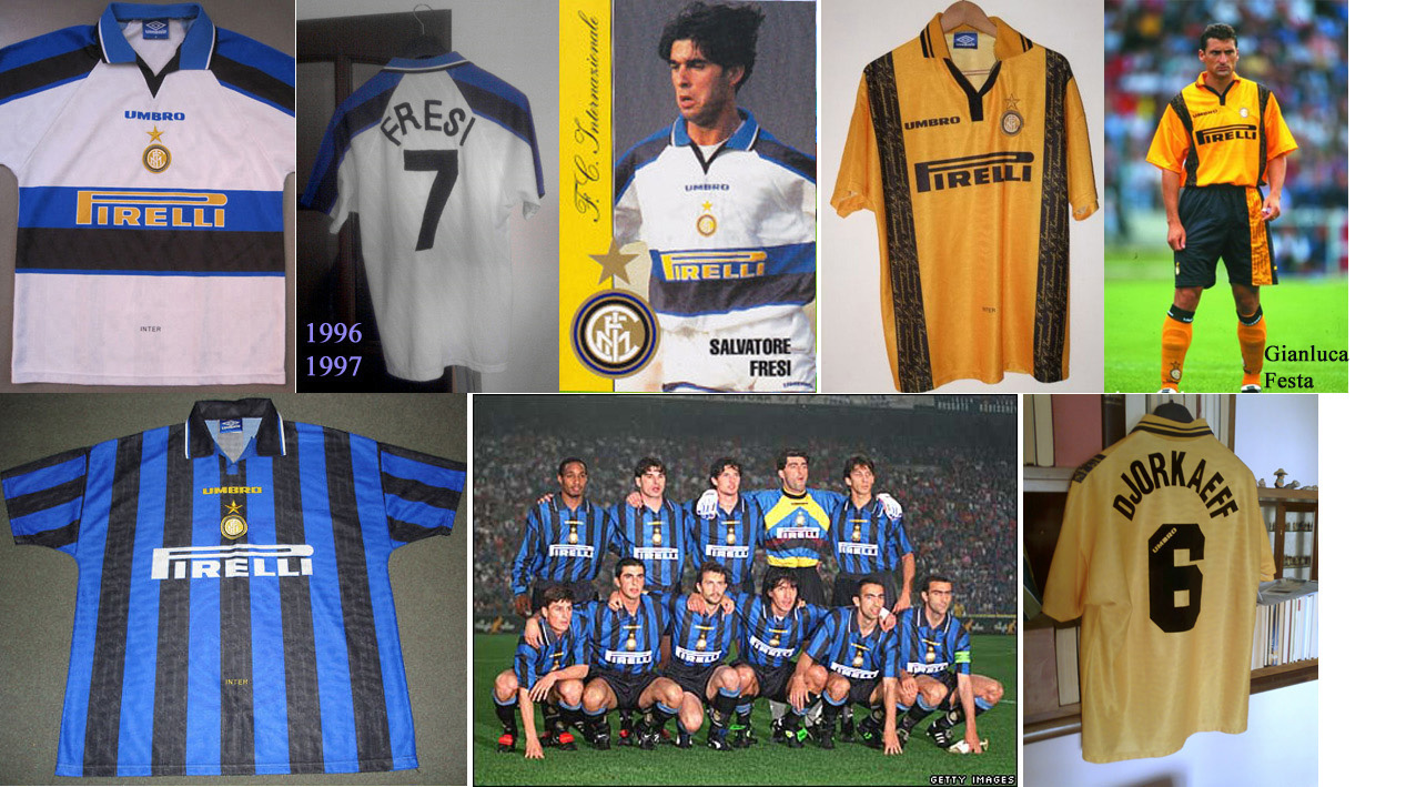 kits, numbers, fonts REQUESTS - Page 2 1996-97